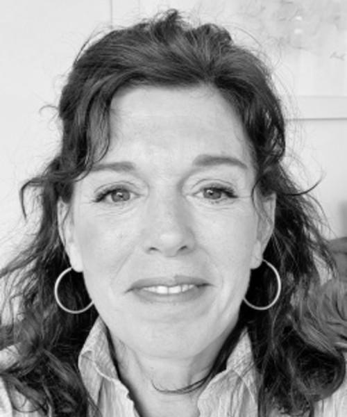 Jane Sammon